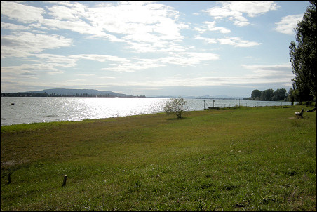 bodensee11