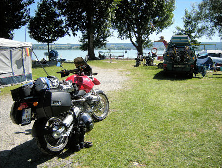 bodensee21